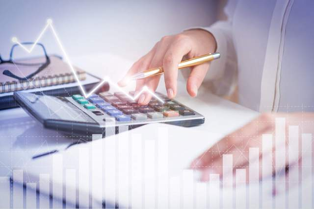 Analyse quantitative : modélisation & prévisions