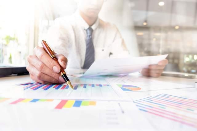Risque, rentabilité et évaluation