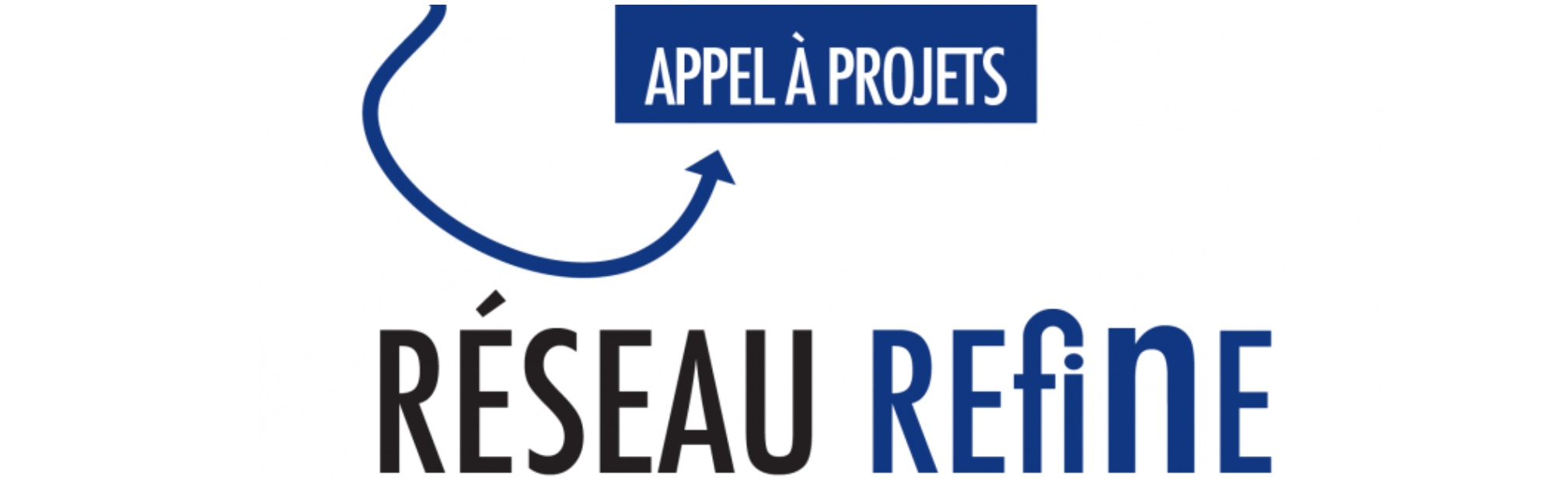 APPEL A PROJETS 2020 – Real Estate Finance and Economics Network (ReFinE)